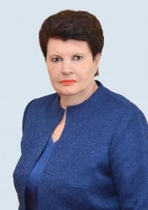 Новикова Л.Н.