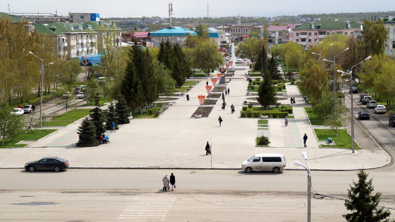 город шадринск курганская область фото модели интересней