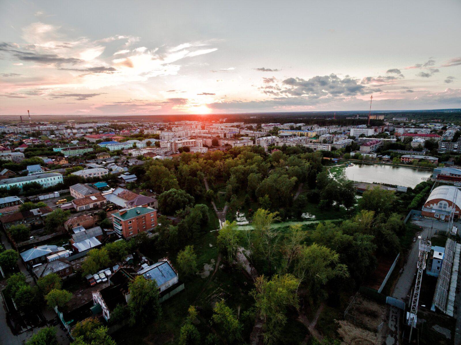 попробуем город шадринск курганская область фото тому